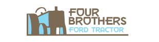Four Brothers Ford Tractor, Inc